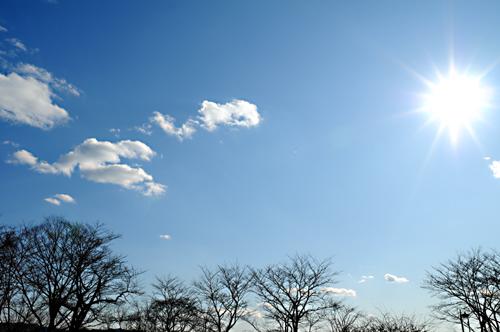 sky100117_1.jpg