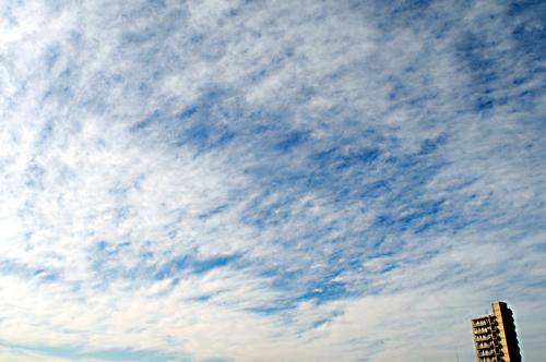 sky100123_1.jpg